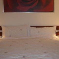 Отель Studio Jordaanplein Нидерланды, Амстердам - отзывы, цены и фото номеров - забронировать отель Studio Jordaanplein онлайн фото 2