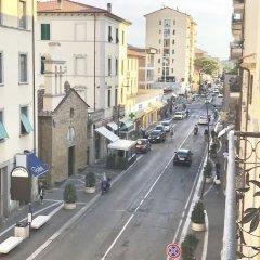 Отель B&B La Musa Италия, Ареццо - отзывы, цены и фото номеров - забронировать отель B&B La Musa онлайн фото 4