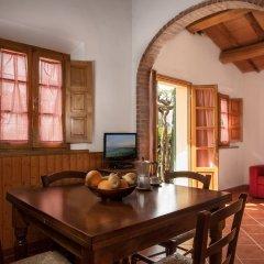Отель Agriturismo Quattro Pini Италия, Кастаньето-Кардуччи - отзывы, цены и фото номеров - забронировать отель Agriturismo Quattro Pini онлайн фото 5