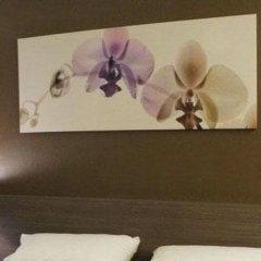 Отель Avatar Residence Бангкок питание фото 3