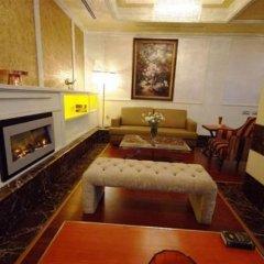 Dareyn Hotel Турция, Стамбул - отзывы, цены и фото номеров - забронировать отель Dareyn Hotel онлайн детские мероприятия
