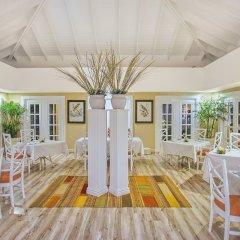 Отель Tortuga Bay Доминикана, Пунта Кана - отзывы, цены и фото номеров - забронировать отель Tortuga Bay онлайн помещение для мероприятий фото 2