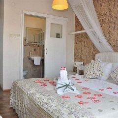 Urkmez Hotel Турция, Сельчук - отзывы, цены и фото номеров - забронировать отель Urkmez Hotel онлайн фото 3
