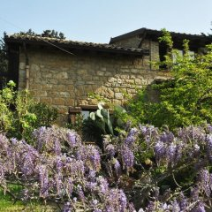 Отель La Casa sulla Collina d'Oro Пьяцца-Армерина фото 3