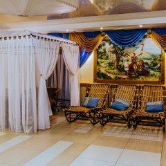 Гостиница Снежный(Шерегеш) в Шерегеше отзывы, цены и фото номеров - забронировать гостиницу Снежный(Шерегеш) онлайн фото 9