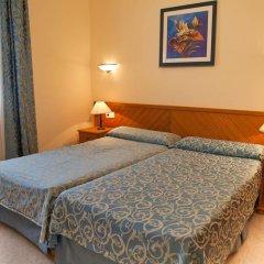 Отель Luxmar Aparthotel комната для гостей фото 3