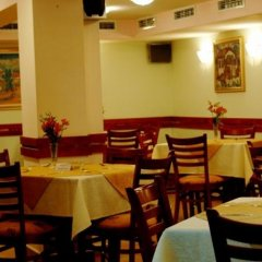 Hotel Zenith София питание фото 3