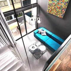Апартаменты Athina Art Apartments развлечения