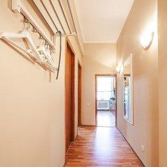 Апартаменты Two bedroom Premium Apartment Old Arbat интерьер отеля фото 2