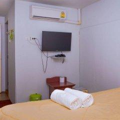 Отель Gotum 2 Таиланд, Пхукет - отзывы, цены и фото номеров - забронировать отель Gotum 2 онлайн удобства в номере