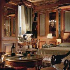 Отель The Westin Palace, Milan в номере фото 2