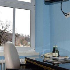 Отель Lasserhof Salzburg Австрия, Зальцбург - 5 отзывов об отеле, цены и фото номеров - забронировать отель Lasserhof Salzburg онлайн в номере