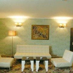 Отель Sport Palace Болгария, Сливен - отзывы, цены и фото номеров - забронировать отель Sport Palace онлайн спа