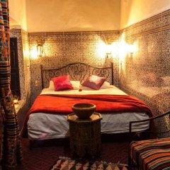 Отель Riad Tiziri Марокко, Марракеш - отзывы, цены и фото номеров - забронировать отель Riad Tiziri онлайн спа фото 2