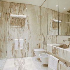 Апартаменты Chiado Camões - Lisbon Best Apartments ванная