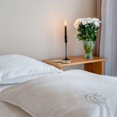 Апартаменты Elite Apartments City Center Podwale комната для гостей фото 3