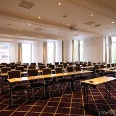 Отель Scandic Victoria Норвегия, Лиллехаммер - отзывы, цены и фото номеров - забронировать отель Scandic Victoria онлайн помещение для мероприятий фото 2