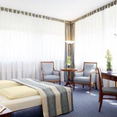 Hollywood Media Hotel комната для гостей фото 3