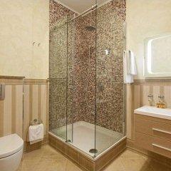 Royal Hotel Spa & Wellness ванная фото 2