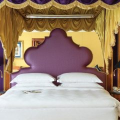 Отель Burj Al Arab Jumeirah в номере