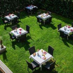 Отель City Hotel Merano Италия, Меран - отзывы, цены и фото номеров - забронировать отель City Hotel Merano онлайн фото 9