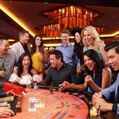 Отель Palace Station Hotel & Casino США, Лас-Вегас - 9 отзывов об отеле, цены и фото номеров - забронировать отель Palace Station Hotel & Casino онлайн фото 9