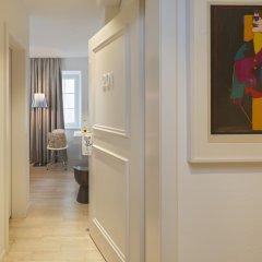 Отель Rössli Швейцария, Цюрих - отзывы, цены и фото номеров - забронировать отель Rössli онлайн удобства в номере