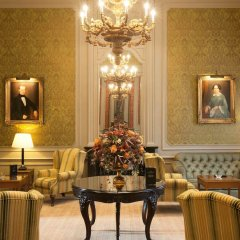 Отель The Peellaert (Adults Only) Брюгге фото 14