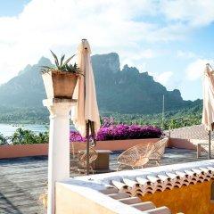 Отель Villa Rea Hanaa фото 16