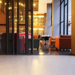 Отель Page 10 Hotel & Restaurant Таиланд, Паттайя - отзывы, цены и фото номеров - забронировать отель Page 10 Hotel & Restaurant онлайн развлечения