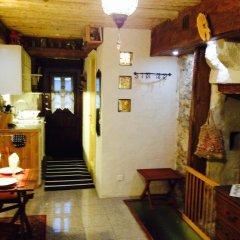 Отель Lai Apartment Эстония, Таллин - отзывы, цены и фото номеров - забронировать отель Lai Apartment онлайн фото 7