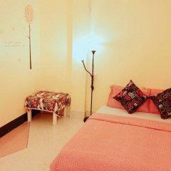 Baan Nampetch Hostel фото 6