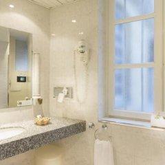 Odéon Hotel 3* Стандартный номер с различными типами кроватей фото 39
