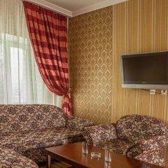 Гостиница Topaz Казахстан, Нур-Султан - отзывы, цены и фото номеров - забронировать гостиницу Topaz онлайн развлечения