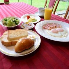 Isahaya Kanko Hotel Douguya Исахая питание фото 3