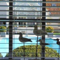 Отель Charmehotel Het Bloemenhof Бельгия, Брюгге - отзывы, цены и фото номеров - забронировать отель Charmehotel Het Bloemenhof онлайн детские мероприятия