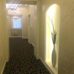 Hotel Invite SPA фото 21
