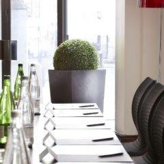 Thistle Trafalgar Square Hotel Лондон помещение для мероприятий фото 2