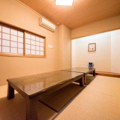 Отель Kannawa YUNOKA Япония, Беппу - отзывы, цены и фото номеров - забронировать отель Kannawa YUNOKA онлайн детские мероприятия фото 2