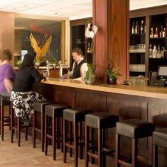 Atlas Hotel Holiday гостиничный бар