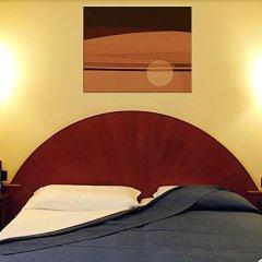 Отель Maritan Италия, Падуя - отзывы, цены и фото номеров - забронировать отель Maritan онлайн комната для гостей фото 2