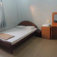 Song Giang Hotel (Ngoc Gia Trang) комната для гостей фото 4