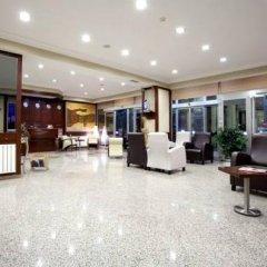 Sefa 2 Турция, Корлу - отзывы, цены и фото номеров - забронировать отель Sefa 2 онлайн интерьер отеля фото 2