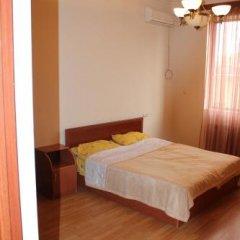 Отель Metro Aparthotel Армения, Ереван - отзывы, цены и фото номеров - забронировать отель Metro Aparthotel онлайн фото 3