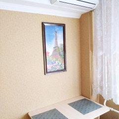 Гостиница ApartPlus в Майкопе отзывы, цены и фото номеров - забронировать гостиницу ApartPlus онлайн Майкоп удобства в номере фото 2