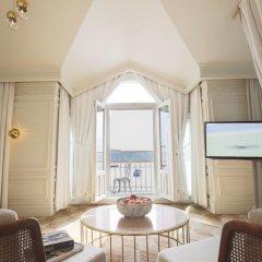 The Stay Bosphorus Турция, Стамбул - отзывы, цены и фото номеров - забронировать отель The Stay Bosphorus онлайн в номере