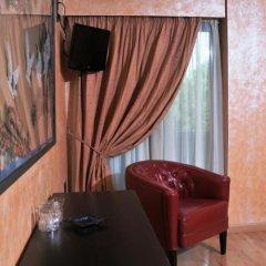 Отель Villa Orion Hotel Греция, Афины - отзывы, цены и фото номеров - забронировать отель Villa Orion Hotel онлайн гостиничный бар