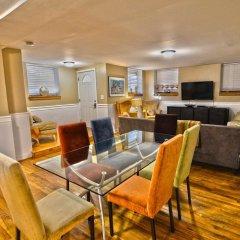 Отель 1717 Northwest Apartment #1030 - 2 Br Apts США, Вашингтон - отзывы, цены и фото номеров - забронировать отель 1717 Northwest Apartment #1030 - 2 Br Apts онлайн в номере