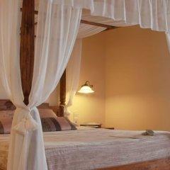 Отель Son Granot Испания, Ес-Кастель - отзывы, цены и фото номеров - забронировать отель Son Granot онлайн детские мероприятия