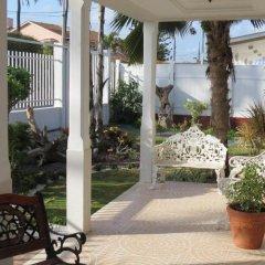 Отель Hostal Mar y Mar Колумбия, Сан-Андрес - отзывы, цены и фото номеров - забронировать отель Hostal Mar y Mar онлайн фото 2